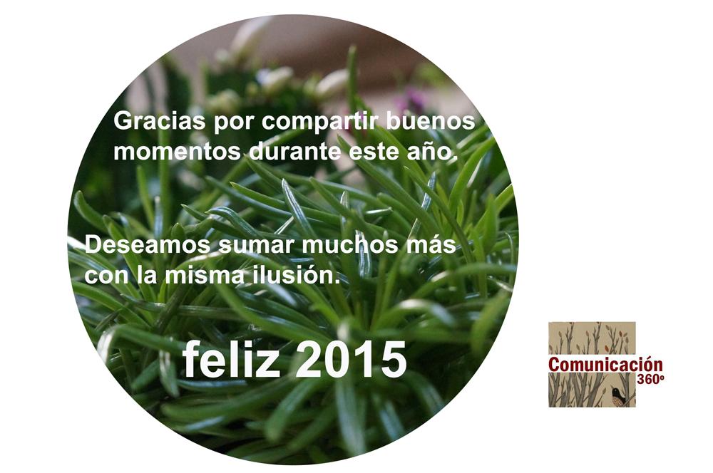 feliz-2015-mj